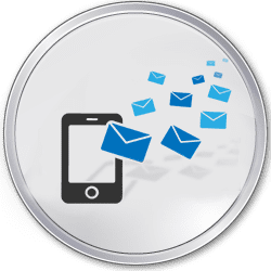 Best SMS Marketing India| Send Bulk SMS Services India