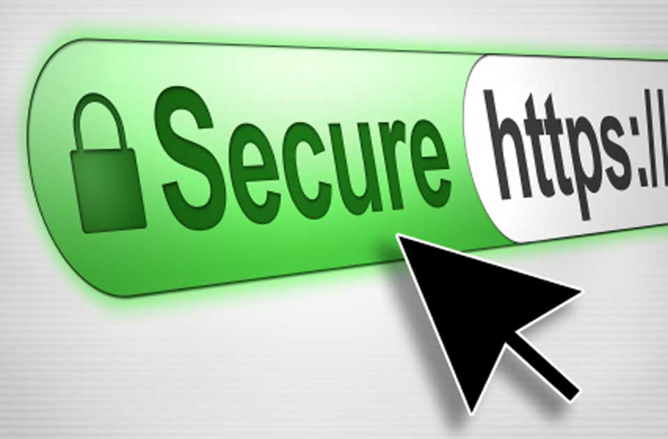 Increased-Site-Security